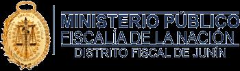 MINISTERIO-PUBLICO-DE-JUNIN