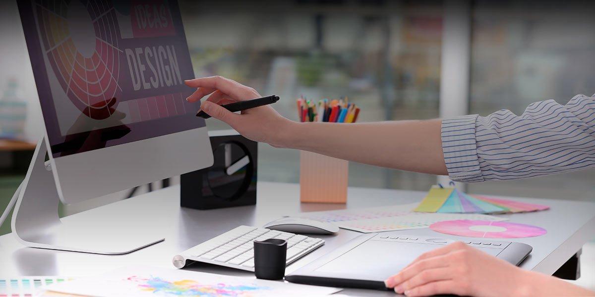 Dise o gr fico digital escuela de posgrado for Diseno grafico escuelas