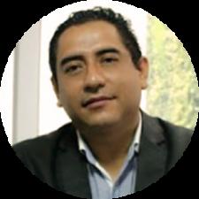 Adrián Huamán Abad