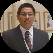 Mg. Econ. Enrique Gonzales Tamayo