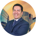 Dr. Miguel A. Carrillo Bautista