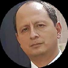 Reiner Solis Villanueva