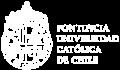 puc_chile_logo