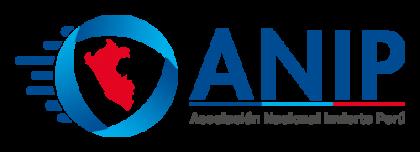 logo_anip_conf