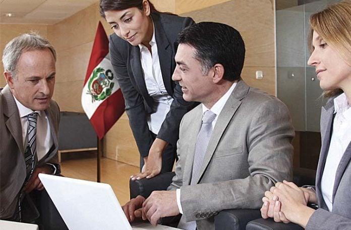 Maestría en Gerencia Pública próxima a iniciar