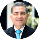 Armando Alvarado Roggero