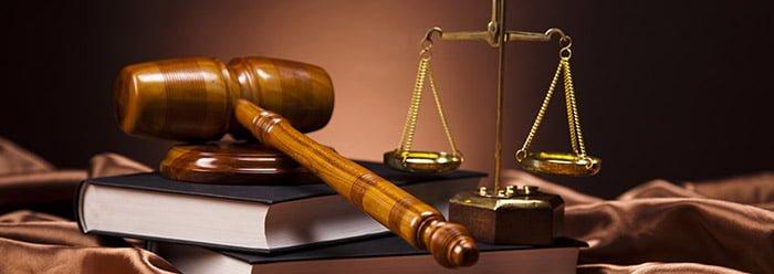 Huancayo: realizarán conferencia sobre dogmática penal