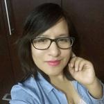 debate_irinareynoso