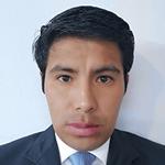 debate_kevinhuaman