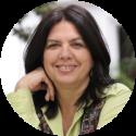 Dra. Inés Mercedes Quintero