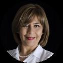 Yolanda Menéndez