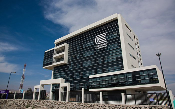 Universidad Continental implementa primer Centro de Observación Ambiental en Arequipa