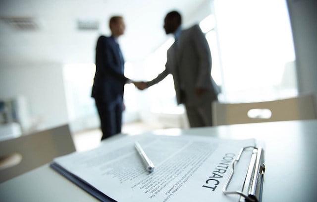 Webinar: Programa de especialización en arbitraje en contratación pública