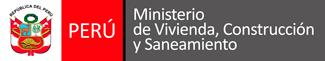 logo_ministerio_de_vivienda