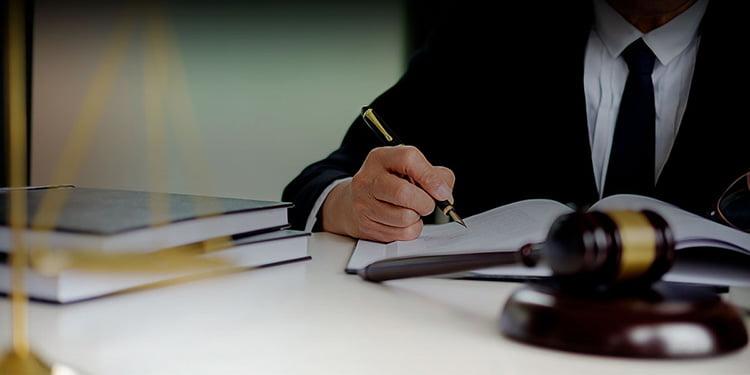 Maestría en Derecho Administrativo Económico, próxima a iniciar