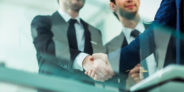 Webinar: Principales disposiciones con relación a la participación en consorcio