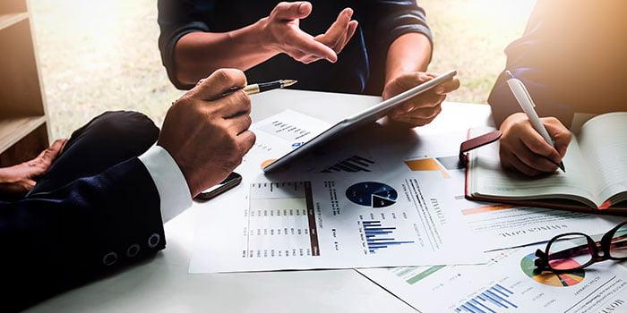 Webinar: El concepto del procedimiento administrativo