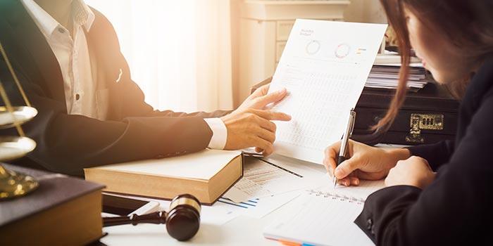 Webinar: La importancia de la Contratación Administrativa para la reactivación económica