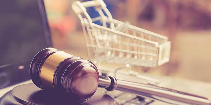 Webinar: La protección del consumidor y la importancia de sus derechos