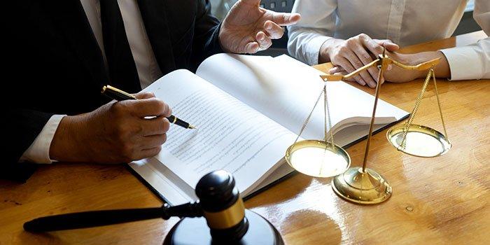 Webinar: Consideraciones estratégicas para un arbitraje eficiente