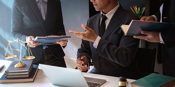 Webinar: El acto administrativo: principios y elementos