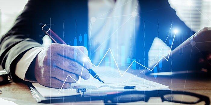 Webinar: Herramientas para una gestión de inversiones efectiva: PMO, contratos colaborativos y BIM