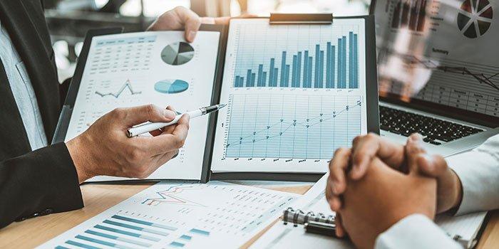 Webinar: Medidas tributarias que impulsen la recuperación económica del país