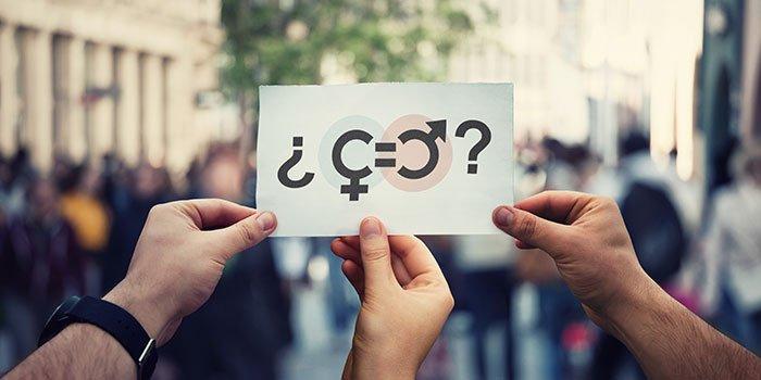 Webinar: Feminismo, masculinidades positivas y derechos humanos