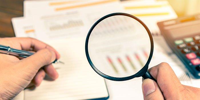 Webinar: Sistema de control interno y administración de riesgo
