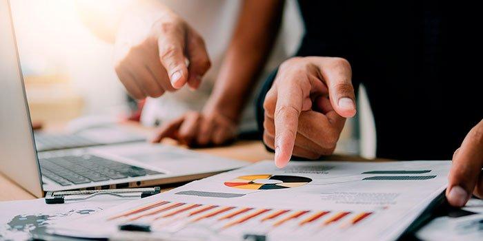 Webinar: Gestión por resultados, una oportunidad para generar valor público
