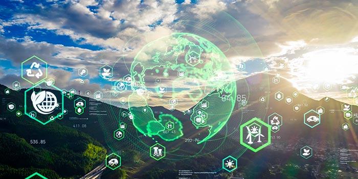 Webinar: Los desafíos de la gestión ambiental en el 2021