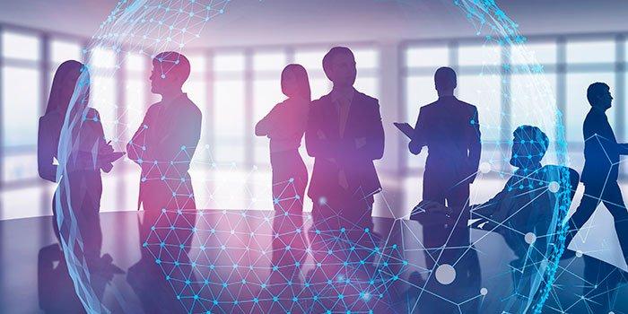 Webinar: Modelos de negocios y la transformación digital