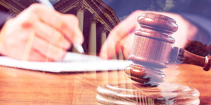 Webinar: Los estados de excepción en el derecho constitucional peruano