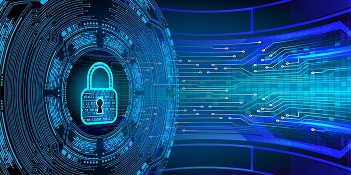 Webinar: Ciberseguridad: NIST como respuesta ante incidentes en la nube