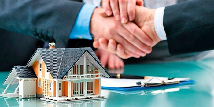 Webinar: Rol del agente inmobiliario en el Perú