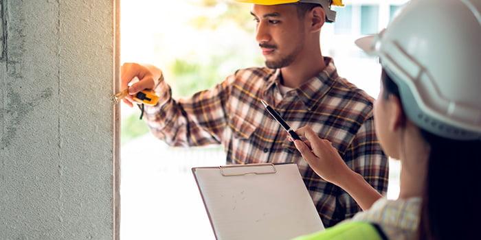 Webinar: La seguridad en edificaciones y la gestión del riesgo de desastres