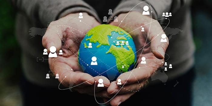 Webinar: Normas internacionales de gestión ambiental: herramientas para elevar la calidad en nuestro país