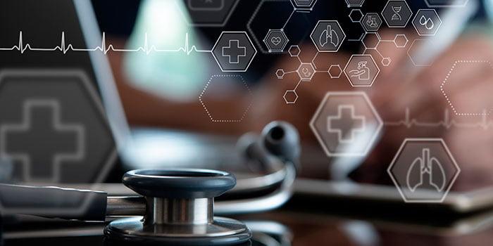 Webinar: Mejora continua de los servicios de salud mediante la auditoría médica