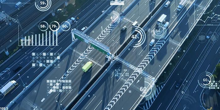 Webinar: El ABC de los costos de operación del transporte y las tarifas