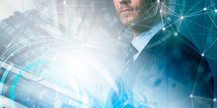 Webinar internacional: Govtech: tecnología para reinventar los servicios públicos