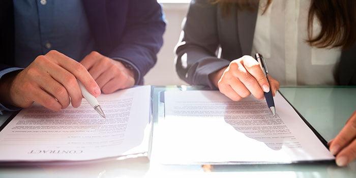 Webinar: Contratos CAS indeterminados a partir de la publicación de la Ley Nº 31131