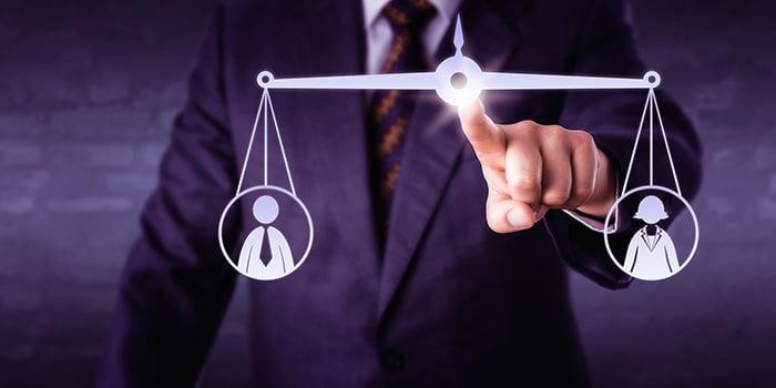Webinar: La transversalización del enfoque de género y la erradicación de la discriminación estructural en el sistema de justicia