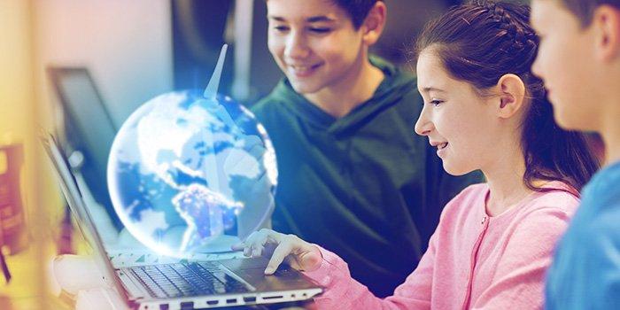 Webinar: Metodología Lean Startup en educación: la posibilidad de una nueva educación