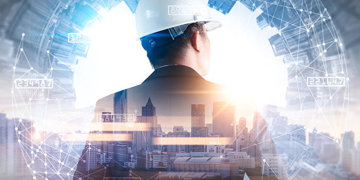 Webinar internacional: Lean BIM Construction Management