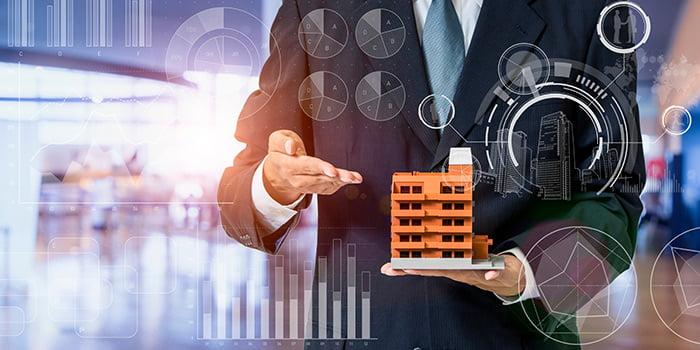Webinar: Integración del diseño e información en los proyectos: la gestión de contratos colaborativos