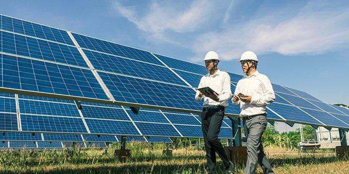 Webinar: Desarrollo de las energías renovables en el Perú